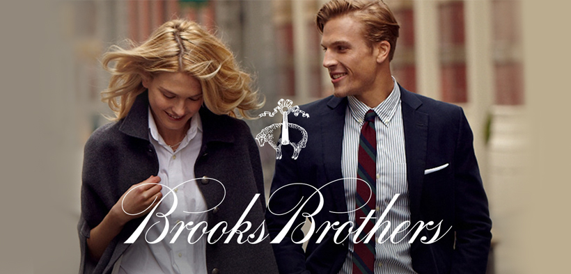 Brothers' Luxury Wearables & Accessories