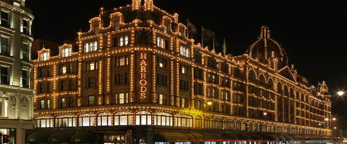 London attraction, things to do in london, Harrods london, Souvenirs london, london shopping