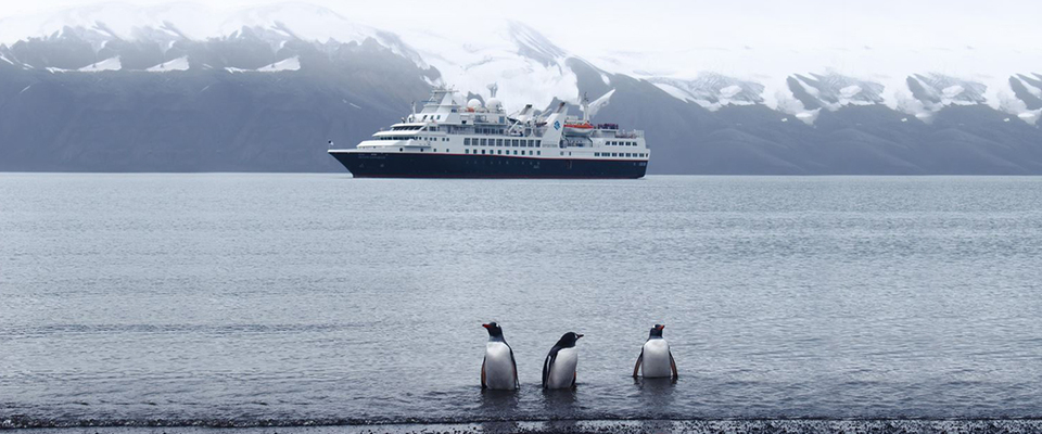 Silversea Cruise ship, Cruise lines, 7 continents, 900 destinations, private butler, ocean-view suites, unlimited beverages