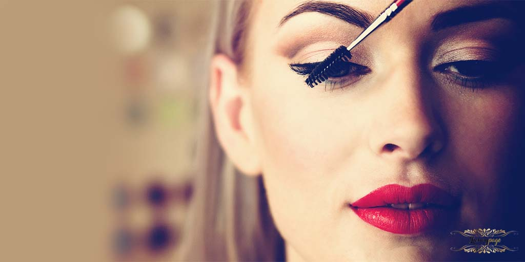 Top 6 Luxury Cosmetic Brands in India for Personal Care