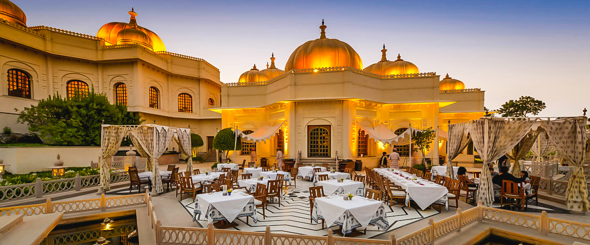 destination wedding, Wedding decor, Oberoi Udaivilas, Udaipur India, luxury wedding arrangements India, luxury wedding venue