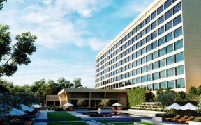 delhis-iconic-the-oberoi-is-back