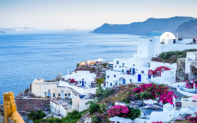 island-hopping-in-gorgeous-greece