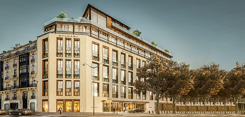 visit-paris-in-2020-and-stay-at-the-new-hotel-bvlgari