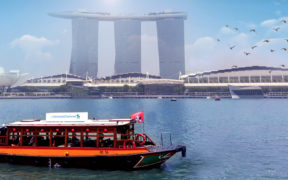 a-spectacular-singapore-travel-itinerarytravel-abroad