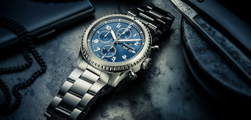 still-standing-the-test-of-time-breitling