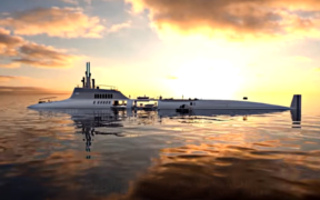 most expensive superyachts