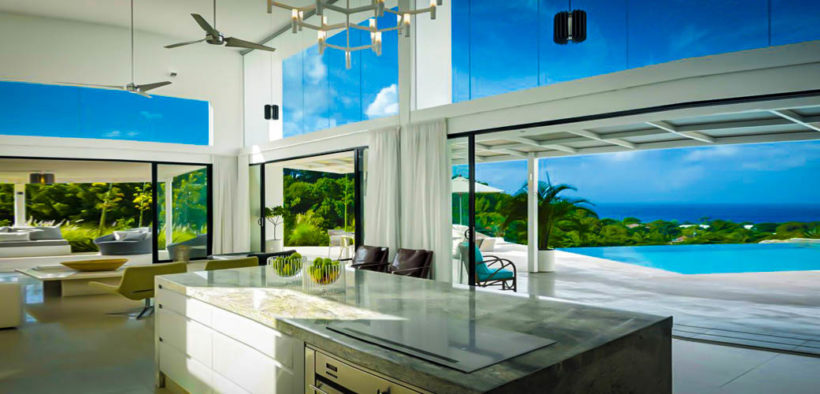 travel-abroad-stay-one-degree-a-social-network-for-luxury-homes