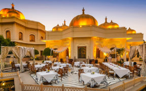 travel-hotels-udaipur-south-africa-morocco-or-fiji--marry-in-style-this-year